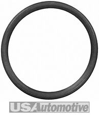 Fel-Pro Water Outlet Thermostat Gasket 1989-1993 90 91 92 GM V6 204CI 3.3L Buick