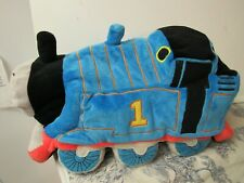 Vtg. Thomas the Tank Engine Plush Doll