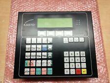 KASTO Compact Control 81078,503