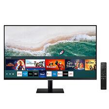 Samsung S27AM500NR 68,6cm (27