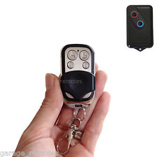Garage Door Remote Control Compatible with BOSS Openers MODEL:303RTX