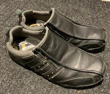 SKETCHERS  Black  Mens Size 10 Shoes