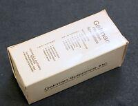 GELMAN Mini Capsule filter 0,45µm sterilized