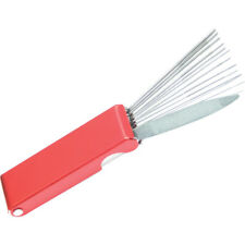 Tip Cleaner / Needle file set / Jet cleaner / Nozzle Cleaner