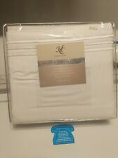 Hotel collection full sheet set