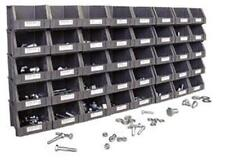 ATD Tools Metric Nut and Bolt Assortment, 800 pc. ATD-344