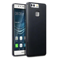Matte Fitted Case/Skin for Huawei Mobile Phones and PDAs