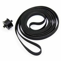 """NEW C7770-60014 Pulley Carriage Belt 42"""" For HP DJ 500/500PS/510/800/800PS FLY"""