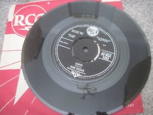 SAM COOKE Cupid  1961  RCA    near mint