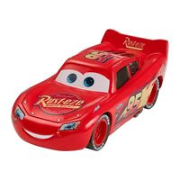 Disney Cars 3 Lightning McQueen Die-Cast Car NEW