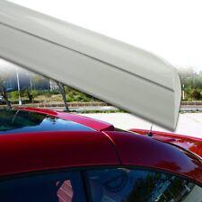 * Custom Painted For Holden Cruze Gen 1 15-16 Facelift Rear Roof Spoiler A Type