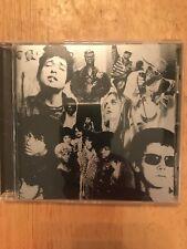 Duran Duran Thank You US CD Initial Issue BMG Music Club