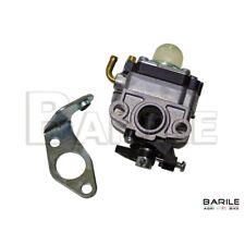 Carburatore Decespugliatore EFCO 8200 - 8220 - 8260 / STARK 25 - 26 ORIGINALE