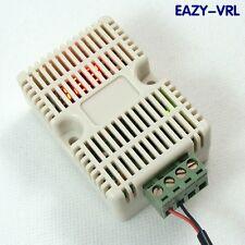 12V 20V Relay/Timer/Time Voltage Meter Test Control Delay Switch for Car Battery