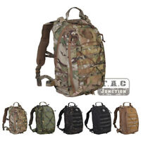 Emerson Tactical Backpack Camping Removable Operator Pack Assault Travel Bag