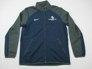 San Diego Toreros Nike Dri-Fit Jacket Men's Other New without Tags