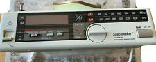GE Spacemaker under the counter AM  FM  Radio...pre-owned