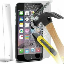 Ultra Slim Tempered Glass Screen Protector for Apple iPhone 6 Plus / 6s plus