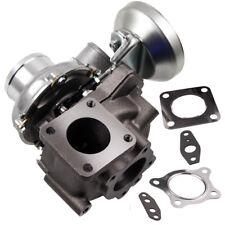 Turbo Turbocharger For Isuzu D-Max RT50 3.0L 4JJ1 163HP RHV5 VFD30013 8980115293