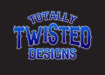 totallytwisteddesigns