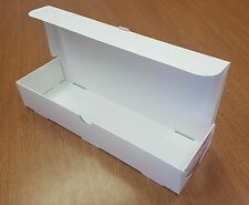 300 - 1000 count Business Card Boxes