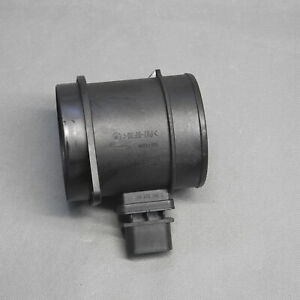 Bosch OEM Mass Air Flow Sensor For 2008 Cadillac STS Chevy Equinox 0280218488