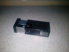 Vintage Soviet miniature camera Kiev-30.