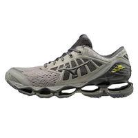 Mizuno Wave Rider Waveknit 3 2E Wide Men/'s Running Shoes J1GC193109 19G