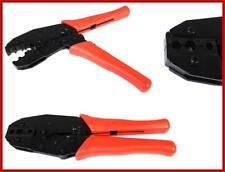 Kabel Crimpzange Tools für F Stecker HT-336C RG58 RG59 RG62 RG6 1.72/5. 1 Stück