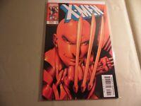 X-Men #88 (Marvel 1988) Free Domestic Shipping