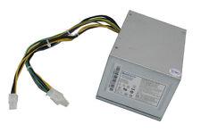 Genuine AcBel PCB038 54Y8870 180W Power Supply For Lenovo Thinkcentre E73 H530