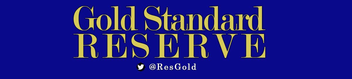 Gold Standard Reserve