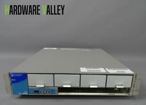 CISCO CHAS-MP-M7I-1GE-S M7i chassis spare, 1 built-in GbE port