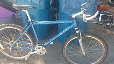 Rare Klein Pulse Comp Mountain Bike