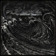 Necrovation - Necrovation CD 2012 death metal Sweden Agonia Records