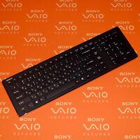 NEW Wireless Keyboard Sony Vaio for VPC-L Russian (RU) VGP-WKB10 148749611