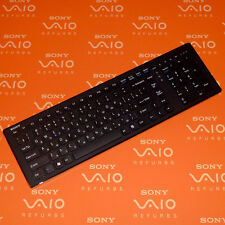 NEW Wireless Keyboard Sony Vaio for VPC-L Russian (RU) VGP-WKB10 148749611
