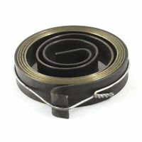 """Replacement 13"""" Drill Press Quill Coil Spring Assembly 0.8cm"""