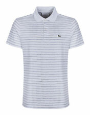 Lacoste Polo Striped Casual Shirts & Tops for Men