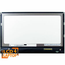 "HSD101PWW1 Rev:4-A00 For Asus Tablet Screen 10.1"" LED WXGA - Without Touch Pad"