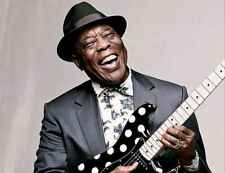 Buddy Guy - Live Concert LIST - with Junior Wells  Otis Rush  Stevie Ray Vaughan