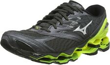 Mizuno  men's Wave Prophecy 8 shoes