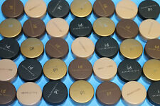 BareMinerals Eye Shadow Glimmer Glimpse Eye Color Quickie - You Pick - Sealed