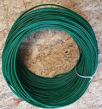 Honda Miimo 25m Begrenzung Kabel Induktions-Schleife Suchkabel