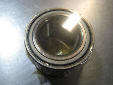 Front Hub Wheel Bearing NSK Timken 513014 Audi Ford Mercury Mazda VW