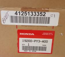 Genuine OEM Water Pumps for Acura Legend for sale   eBay on