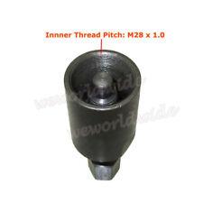 M28x1.0 Extracteur de Volant Pour Honda TRX350TM/TE/FM/FE CR250R TRX450R CRF450X
