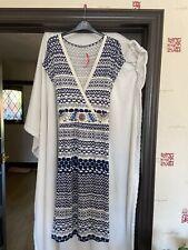 Dress-south Size 18 BNWT