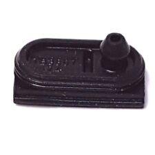 Gigaset E630 E630h Kopfhörerbuchse Gummi Abdeckung