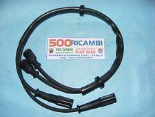 C70100 FIAT 500R  126 DAL 72 AL 77  SERIE CAVI CANDELA  48507 U3